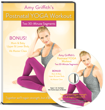 Add Active Prenatal Yoga to Cart